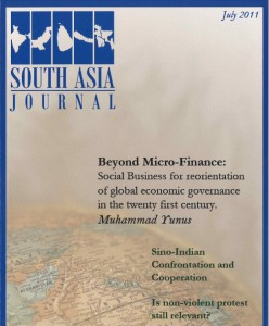 1. Issue-1-July-2011
