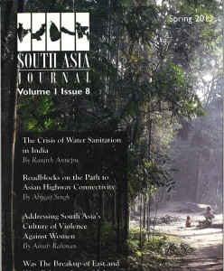 8. Issue-8-Spring-2013